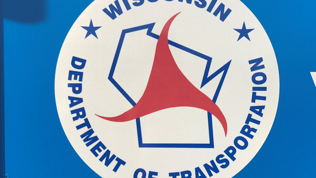 A preliminary report from Wisconsin DOT shows decrease in