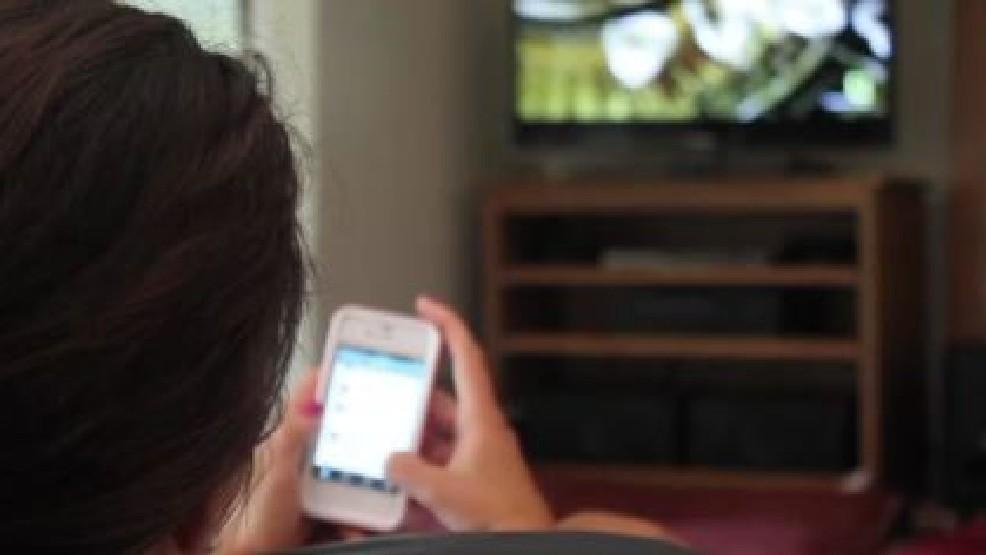 online dating Yhteenveto esimerkkejä