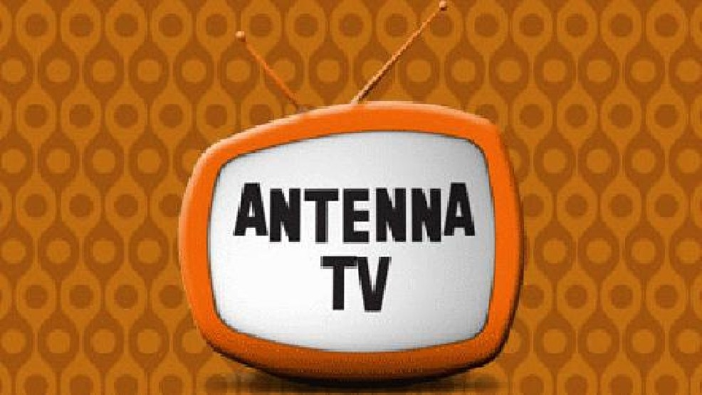 Antenna TV now on Time Warner Cable | WLUK