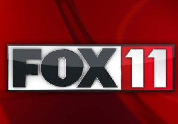 FOX 11 General Contest Rules