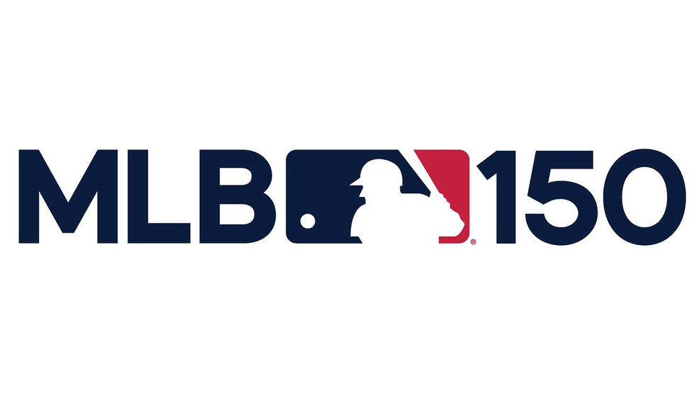 MLB unveils 150th anniversary patch to be worn on uniforms